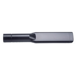 Numatic 38mm Dia - ABS Crevice Tool 305mm