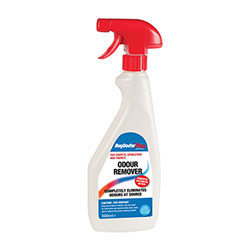 Rug Doctor Pro Odour Remover