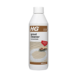HG Grout Cleaner