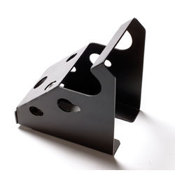Nilfisk Wall Bracket