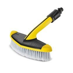Karcher Soft Large Surface Brush