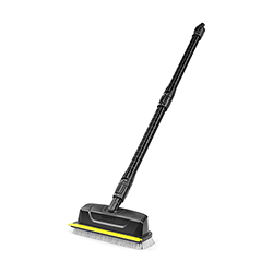 Karcher PS 30 Power Scrubber Surface Cleaner