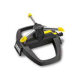 Karcher RS130/3 Rotating Sprinkler