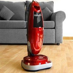 Ewbank FP1000UKR Floor Polisher With Vacuum