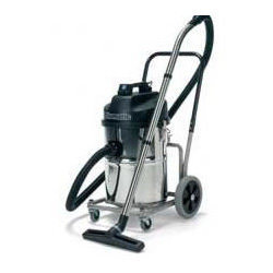 Numatic WVD750T Wet & Dry Vacuum with BS8 Kit