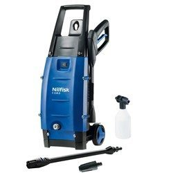 Nilfisk C110.3 Refurbished Pressure Washer