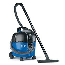 Nilfisk Refurbished Aero 20 Vacuum Cleaner