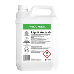 S781-05 Liquid Woolsafe