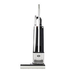 Sebo BS 460 Comfort Upright Vacuum