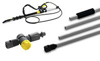 Karcher Extension Lances