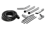 Karcher Wet & Dry Vacuum Accessories