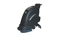 Viper Scrubber Dryers