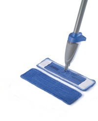 Numatic Henry Spray Mop