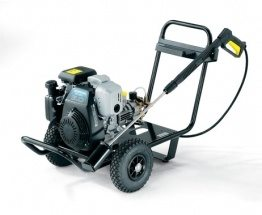 Karcher HD 830 BS