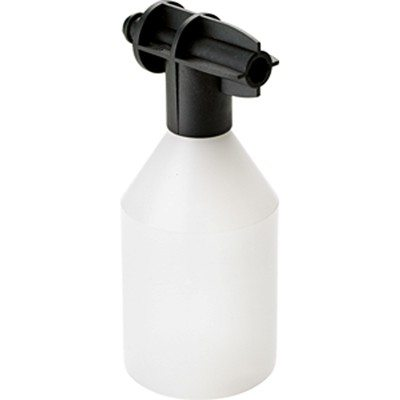 Nilfisk Click & Clean Foam Sprayer