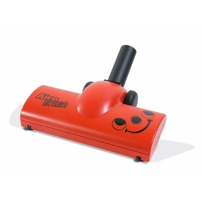 Numatic Airobrush (Red) - Fits all 32mm Pipes