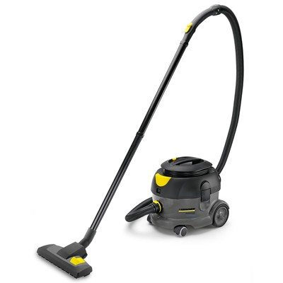 Karcher T12/1 EcoEfficiency Vacuum