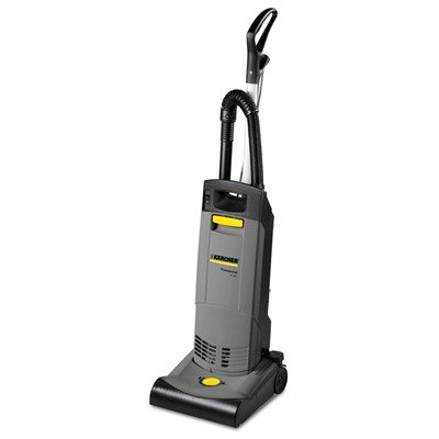 Karcher CV 30/1 Upright Vacuum