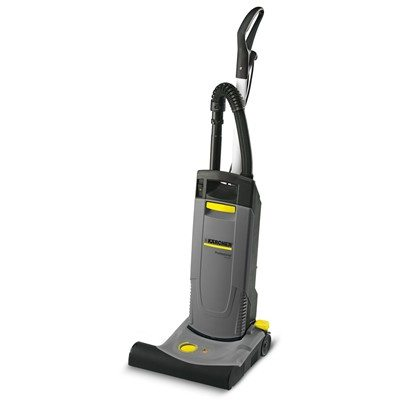 Karcher CV 38/2 ADV Upright Vacuum