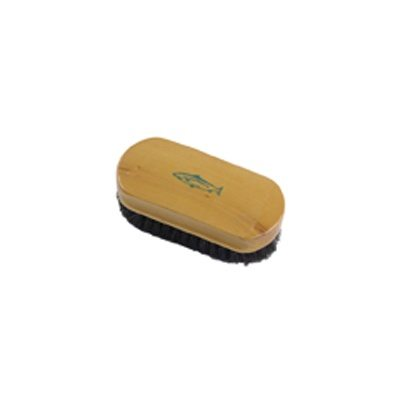 157BV - Shoe Brush