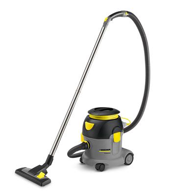 Karcher T 10 1 Adv Professional Vacuum Commercial