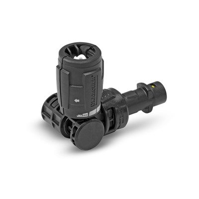 Karcher VP 180 S Mini Vario Power Nozzle