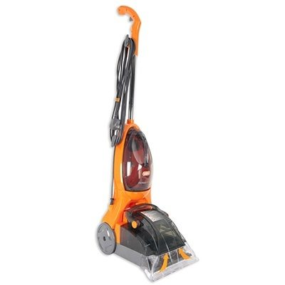 Vax VRS5W PowerMax Carpet Cleaner
