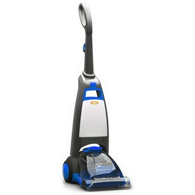 Vax VRS7W Rapide Spring Clean Carpet Cleaner