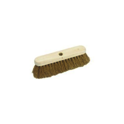 Hill Brush Trade Soft Sweeping Broom