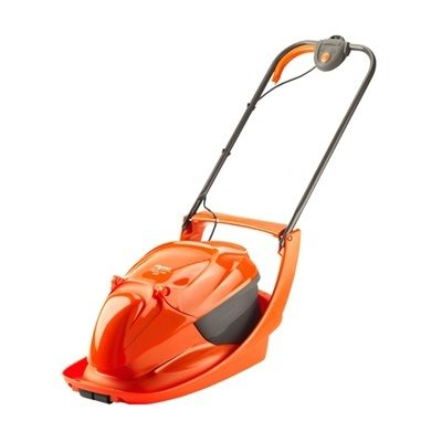 Flymo Hover Vac 280 Electric Hover Lawnmower