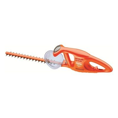 Flymo EasiCut 510 Electric Hedge Trimmer (51cm Blade)