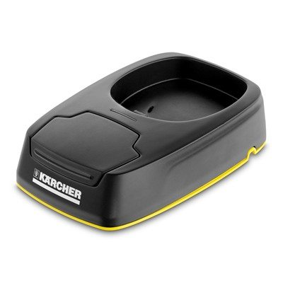 Karcher Charging Station for WV5 Window Vac