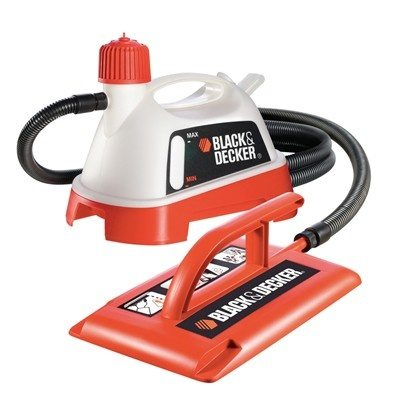 Black & Decker KX330T 2400W Wallpaper Stripper