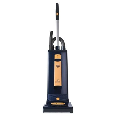 Sebo Automatic X4 Extra Eco Upright Vacuum