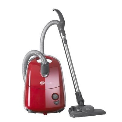 Sebo AirBelt E1 Cylinder Vacuum