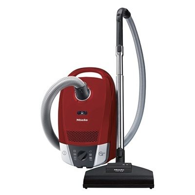 Miele Compact C2 Cat & Dog PowerLine Vacuum