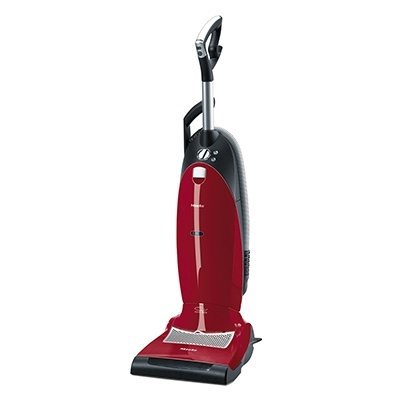 Miele Dynamic U1 Cat & Dog PowerLine Upright Vacuum