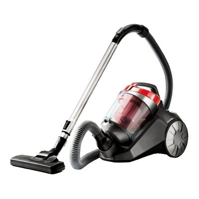 Bissell 1291A PowerForce� Compact Vacuum