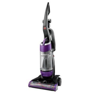 Bissell 14722 Powertrak Pet Bagless Upright Vacuum