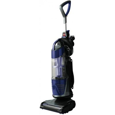 Bissell 48751 PowerGlide� Lift-Off Pet Bagless Upright Vacuum