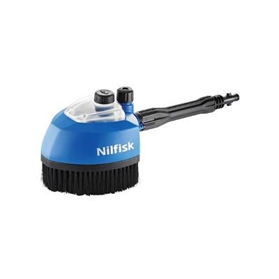 Nilfisk Multi Brush