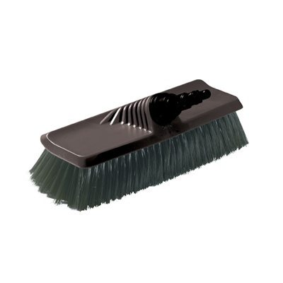 Nilfisk Auto Brush for P150