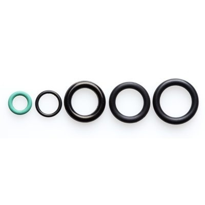 Nilfisk Replacement O-Ring Set for Domestic Pressure Washers