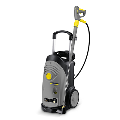 Karcher HD 7/11-4 M Plus Pressure Washer