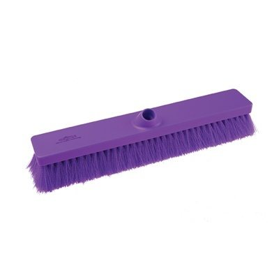 AMB896 - Flat Sweeping Broom