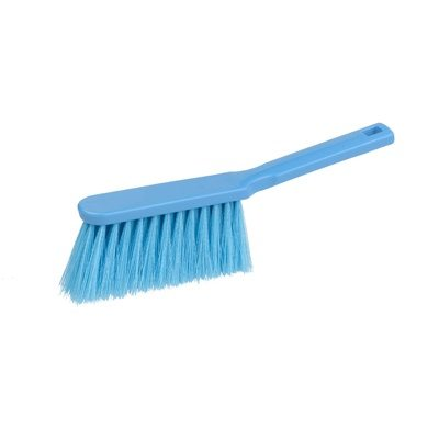 B1060 - Banister Brush - Blue
