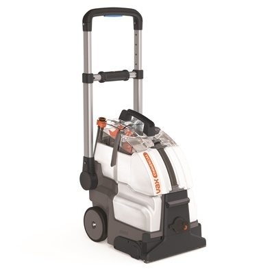 Vax Vcw 06 Carpet Washer Carpet Extractors Cleanstore