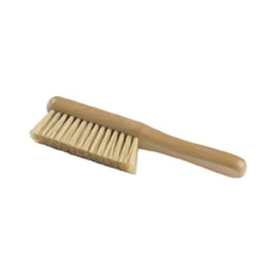 B1239 - Clothes Brush