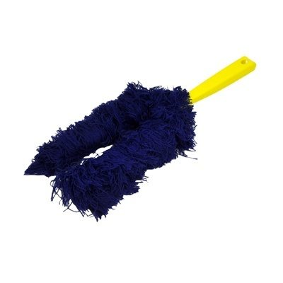 Hill Brush Soft Venetian Blind Duster
