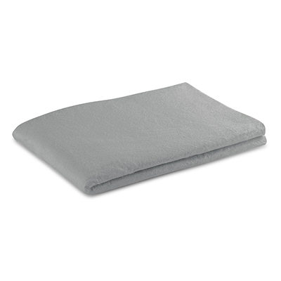 Karcher OC3 Viscose Towel